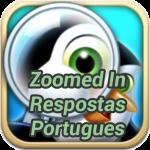 Zoomed In Respostas Português