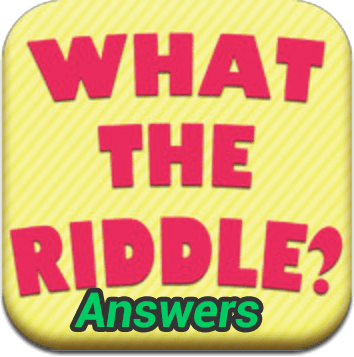 What the Riddle Answers