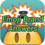Emoji Brand Answers