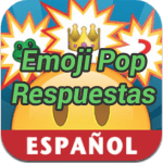 Emoji Pop Respuestas Espanol