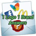 1 Logo 1 Brand Answer