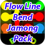 Flow Line Bend Jamong Pack Answers