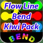 Flow Line Bend Kiwi Pack Answers