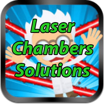 Laser Chambers Solutions
