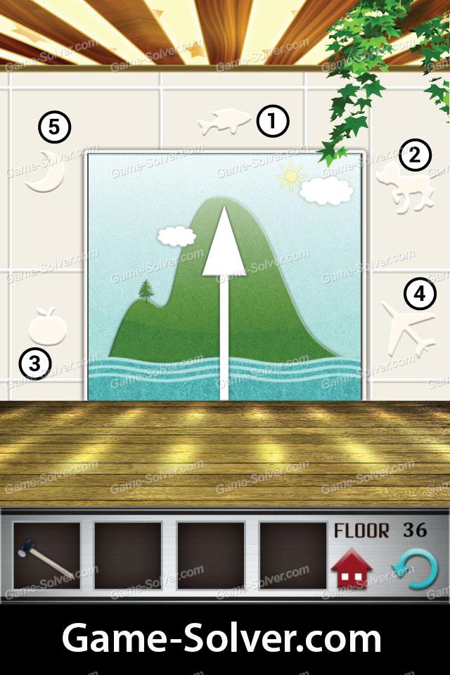 Floor 98 Answer Floorviews Co
