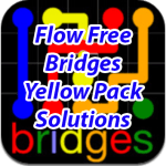 Flow Bridges Yellow Pack Solutions