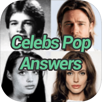 Celebs Pop Answers