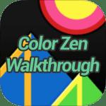 Color Zen Classic Pack Solutions
