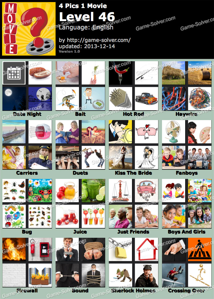 4 Pics 1 Word Answers 7 Letters Level 64 Poemsview