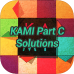 Kami Part C Solutions