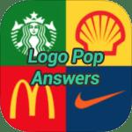 Logo Pop Answers