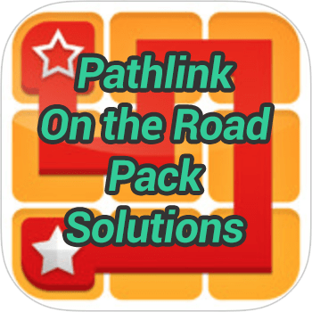 Pathlink On the Road Pack Solutions