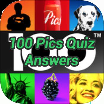 100 Pics Rom Coms Game Solver
