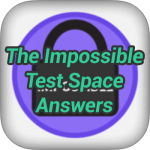 Impossible Test Space Answers