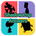 Shadow Pop Answers