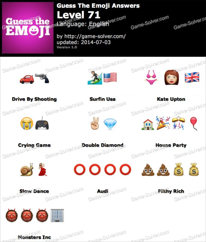 Level 19 Logo Quiz Answers Bubble Droidgagu - Wallpaperzen org