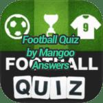 Football Quiz Mangoo Answers