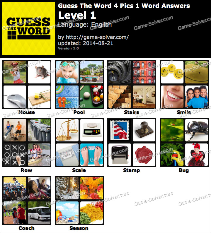 4pics1word answers letters 7 4pics1word answers letters 7 level 120 poemview co 20221