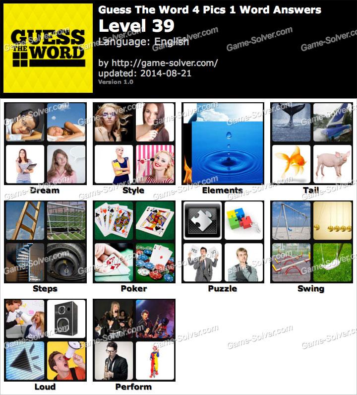 4 Pics 1 Word Cheats 8 Letters 316