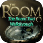 The Room Two Walkthrough