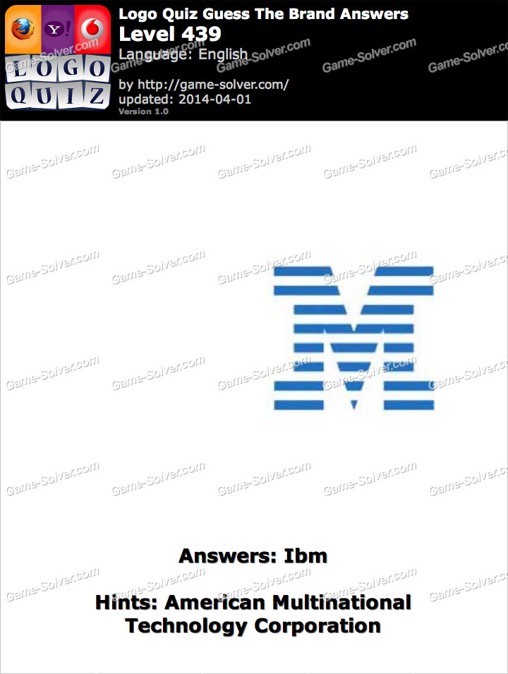 American Multinational Technology Corporation