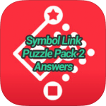 Symbol Link Puzzle Pack 2 Answers