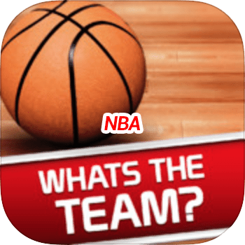 Whats The Team NBA Answers