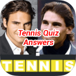 Tennis Quiz Answers