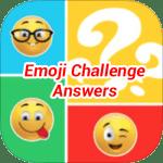 Emoji Challenge Answers