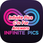 Infinite Pics C Is For Answers