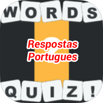 Words Quiz Respostas Portugues