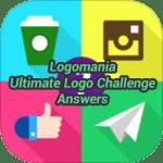 Logomania Ultimate Logo Challenge Answers