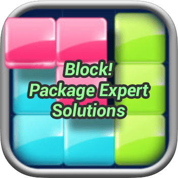Block Package Expert Solutions