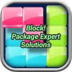 Block! Package Expert Solutions