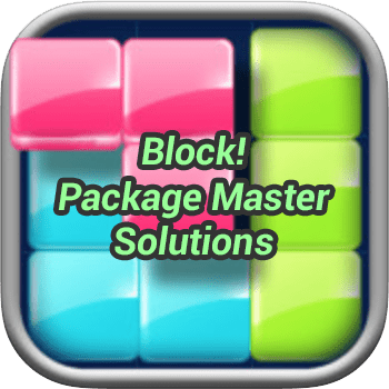 Block Package Master Solutions