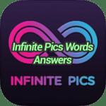 Infinite Pics Words Answers