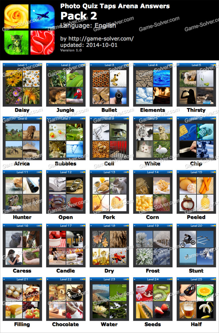 4 pics 1 word answers 7 letters expocarfo Gallery