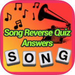 Song Reverse Quiz Answers