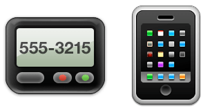Guess Up Emoji Upgrade