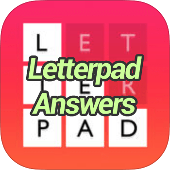 Letterpad Answers