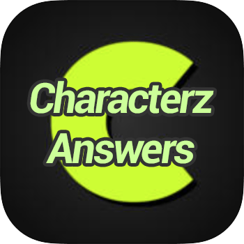 Characterz Answers