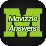 Movizzle Answers