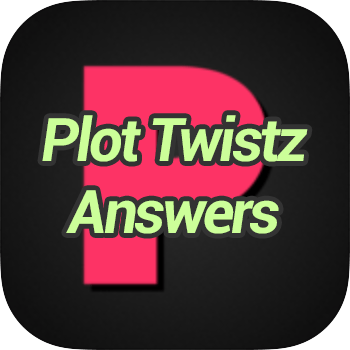 Plot Twistz Answers
