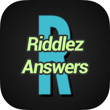 Riddlez Answers