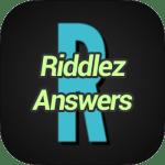Riddlez Answers