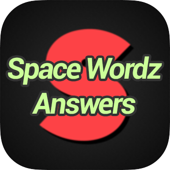Space Wordz Answers