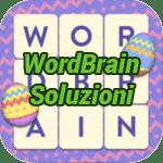 WordBrain Italiano Soluzioni