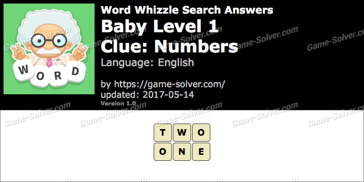 Furniture 5 Letters Word Whizzle
