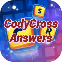 Codycross Transports Group 102 Puzzle 1 Answers Game Solver