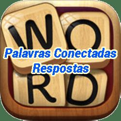 Palavras Conectadas Respostas - Game Solver